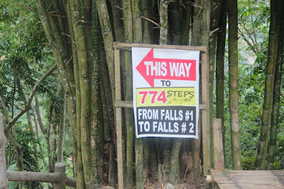 Lake Sebu and Seven Falls, zipline, lake sebu zipline, lake sebu, 7 falls lake sebu, lake sebu south cotabato, lake sebu seven falls