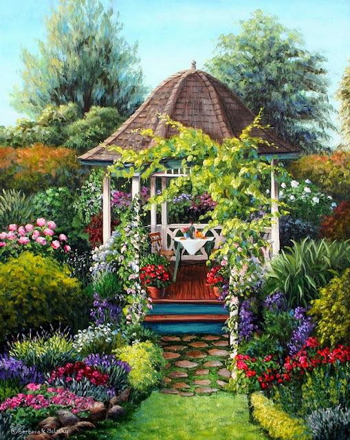 paisajes-con-flores-naturales
