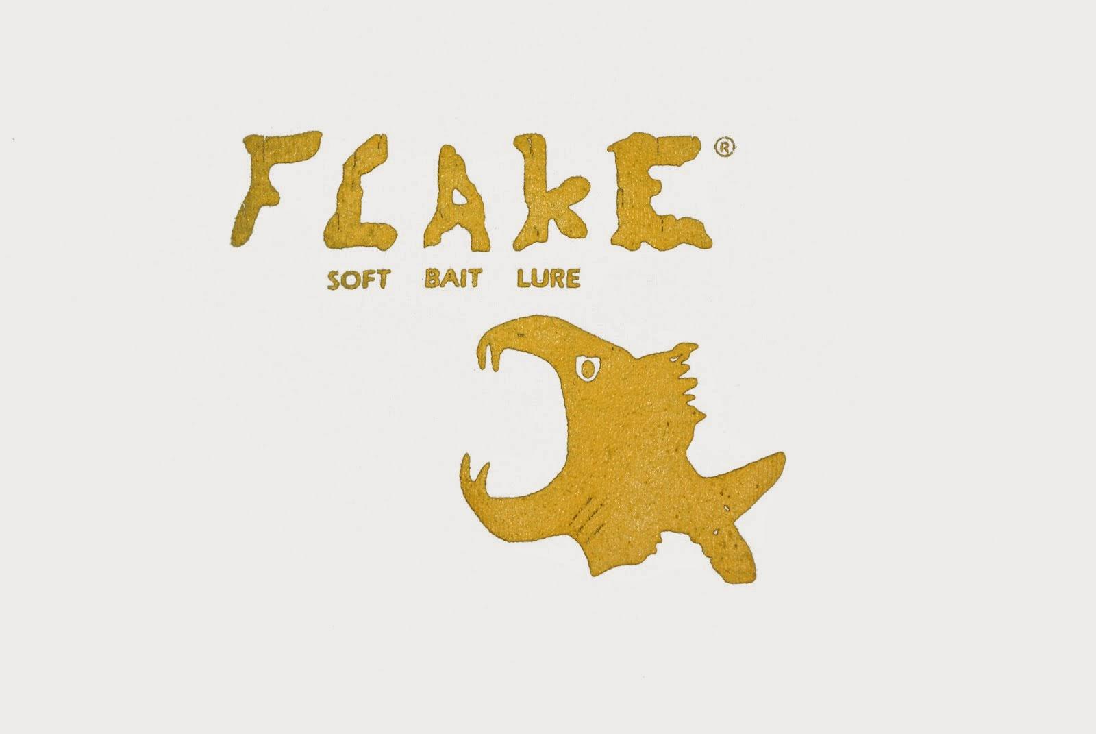 FLAKE: