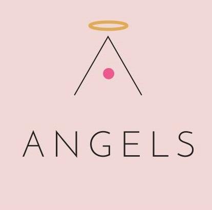 #AltheaAngels