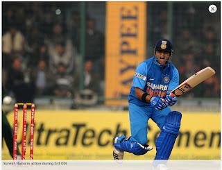 Suresh-Raina-INDIA-v-PAKISTAN-3rd-ODI