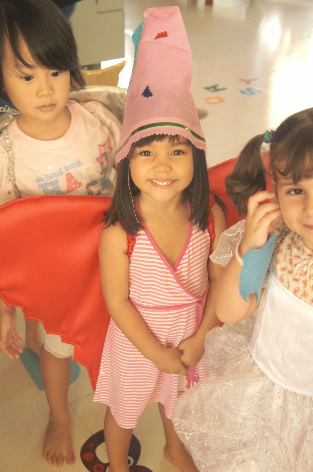Open Toy Blast On Facebook : Welcome to noah s club children day blast