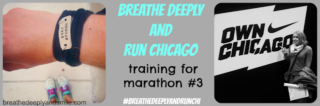 breathe-deeply-and-run-chicago-marathon-training