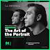 Taller Internacional: El Arte del Retrato con Christian Witkin