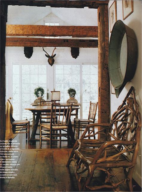 kitchens i have loved 1000 images about designer bill blass on pinterest
