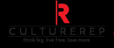 CultureRep News