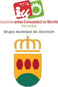 MOCIONES IUCM-LV Alcorcón