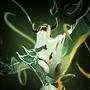 Flesh Golem, Dota 2 - Undying Build Guide