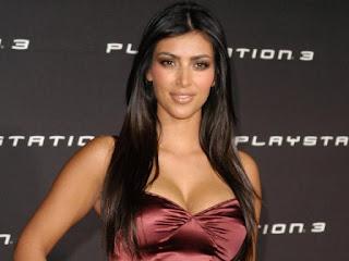Dibilang Nikah Main-Main, Kim Kardashian Gugat ke Pengadilan