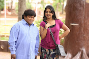 Chembu Chinna Satyam Film Stills-thumbnail-1