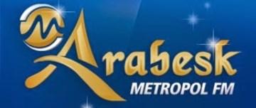 METROPOL FM ARABESK