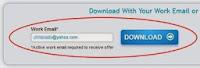 ebook cara menggunakan linux