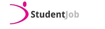 Portal de empleo para estudiantes y titulados