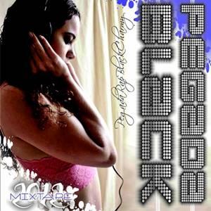 pegadablack Download   VA   Mixtape Pegada Black (2012)