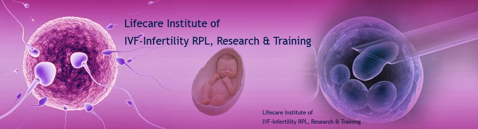 IVF Center in Delhi | IVF Treatment in Delhi