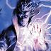 Super Choque é a nova série da DC