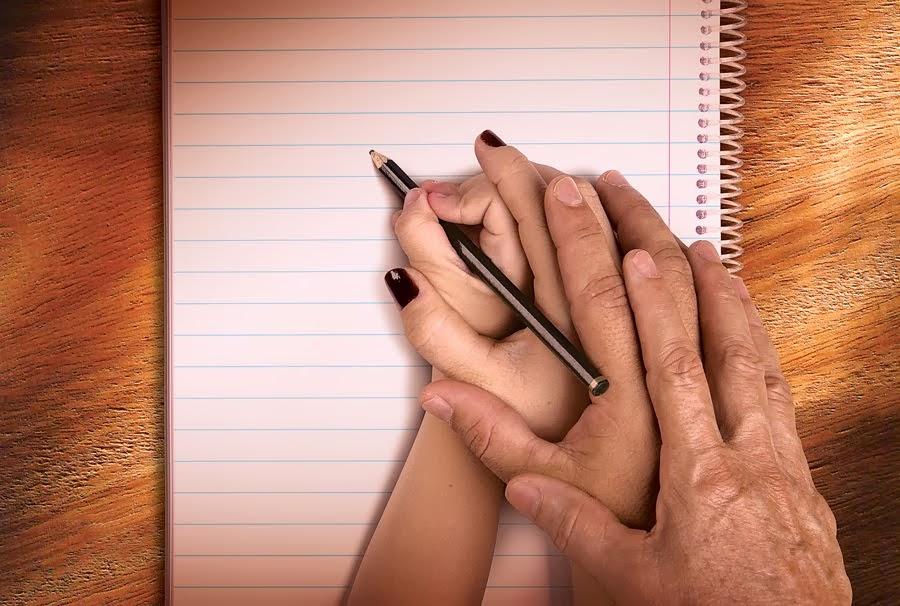 EDUCAÇÃO: RESPONSABILIDADE DE TODOS>
