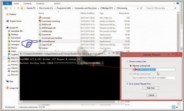http://www.freesoftwarecrack.com/2015/01/csi-bridge-2015-with-serial-full-free-download.html