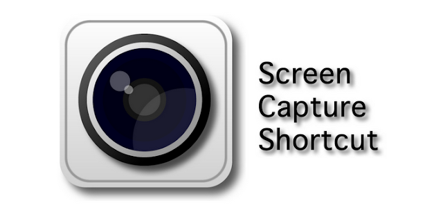 how to take a screenshot on an lg android phone