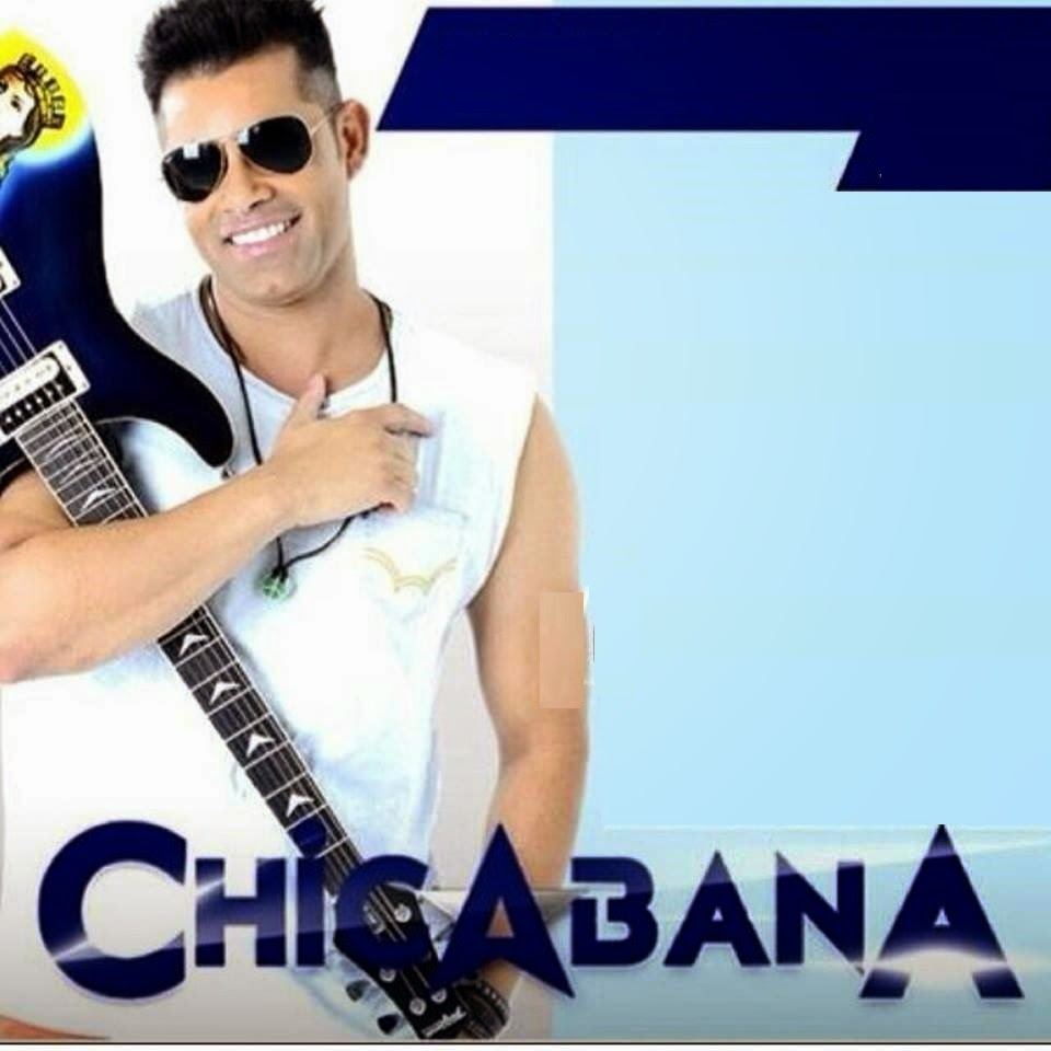 BAIXAR - CHICABANA EM ARACAJU - SE - 05-06-2014