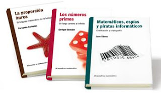 El Mundo Es Matemático - ABC