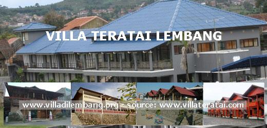 <b>villa-teratai-lembang</b>