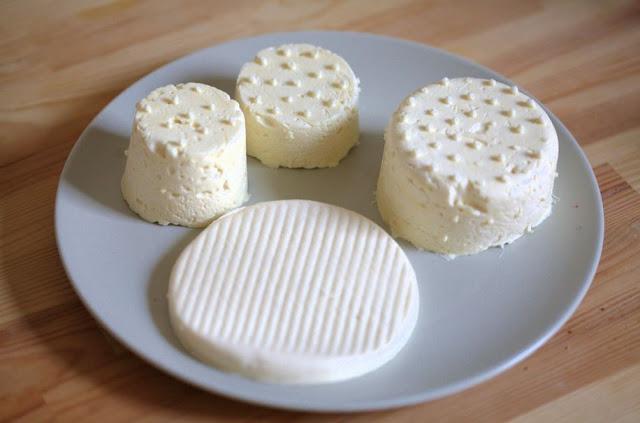 Το πιο ακριβό τυρί στον κόσμο κοστίζει 1000 δολάρια το κιλό και είναι φτιαγμένο από γάλα γαϊδάρας