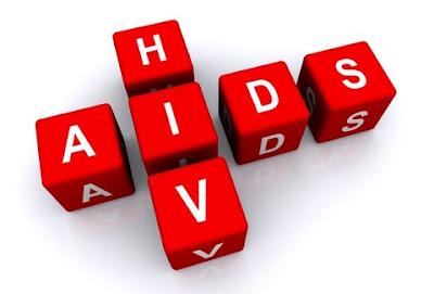 Curso Online grátis sobre Aids e HIV
