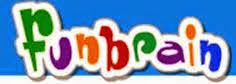 funbrain game site logo
