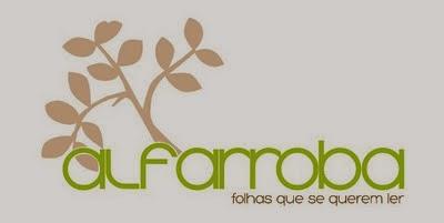http://www.alfarroba.com.pt/