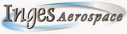 INGES AEROSPACE - INCAES AEROSPACE