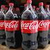 ¿Qué le sucede a nuestro organismo cuando bebemos Coca Cola?