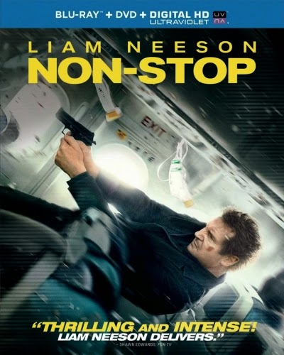 download film gratis non stop