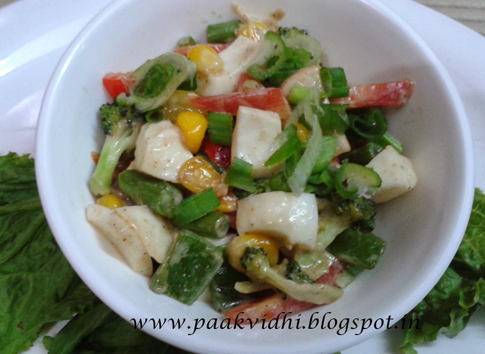 http://paakvidhi.blogspot.in/2014/01/boiled-egg-with-stir-fried-vegetables.html