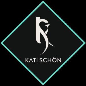 Schmuckdesign by Kati Schön