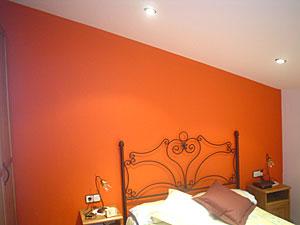 Design y colores pintores y decoradores - Pintores y decoradores ...