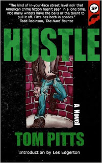 http://www.amazon.com/Hustle-Tom-Pitts-ebook/dp/B00JBV4DCA/ref=asap_bc?ie=UTF8