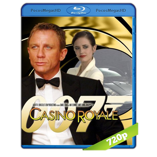 download casino royale in hindi 480p