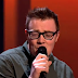 [Review] The Voice of Ireland 3x03/04 – Blind Audition 3 e 4