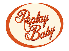 Replaybaby