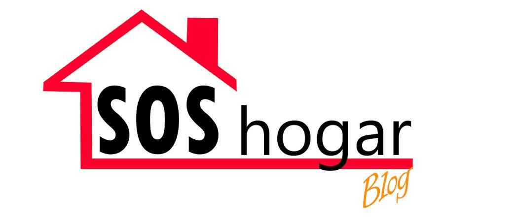 Soshogar24h Blog