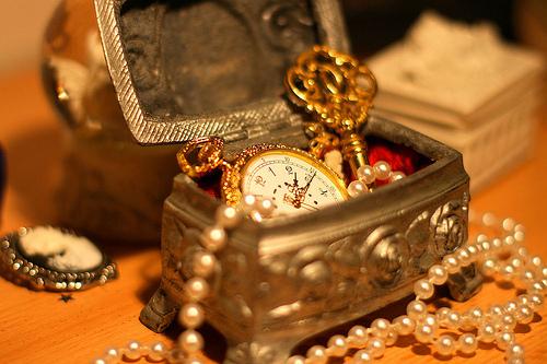 http://3.bp.blogspot.com/-hnM6ZJzaWhU/Ta-mZsN2hXI/AAAAAAAAAPQ/raMW6-jiSVQ/s1600/tesouro+3.jpg