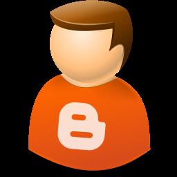 Blogcu Olmak