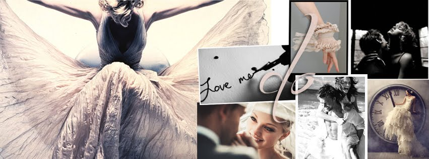 Love Me Do - NZ Wedding Blog - inspiration for New Zealand Weddings