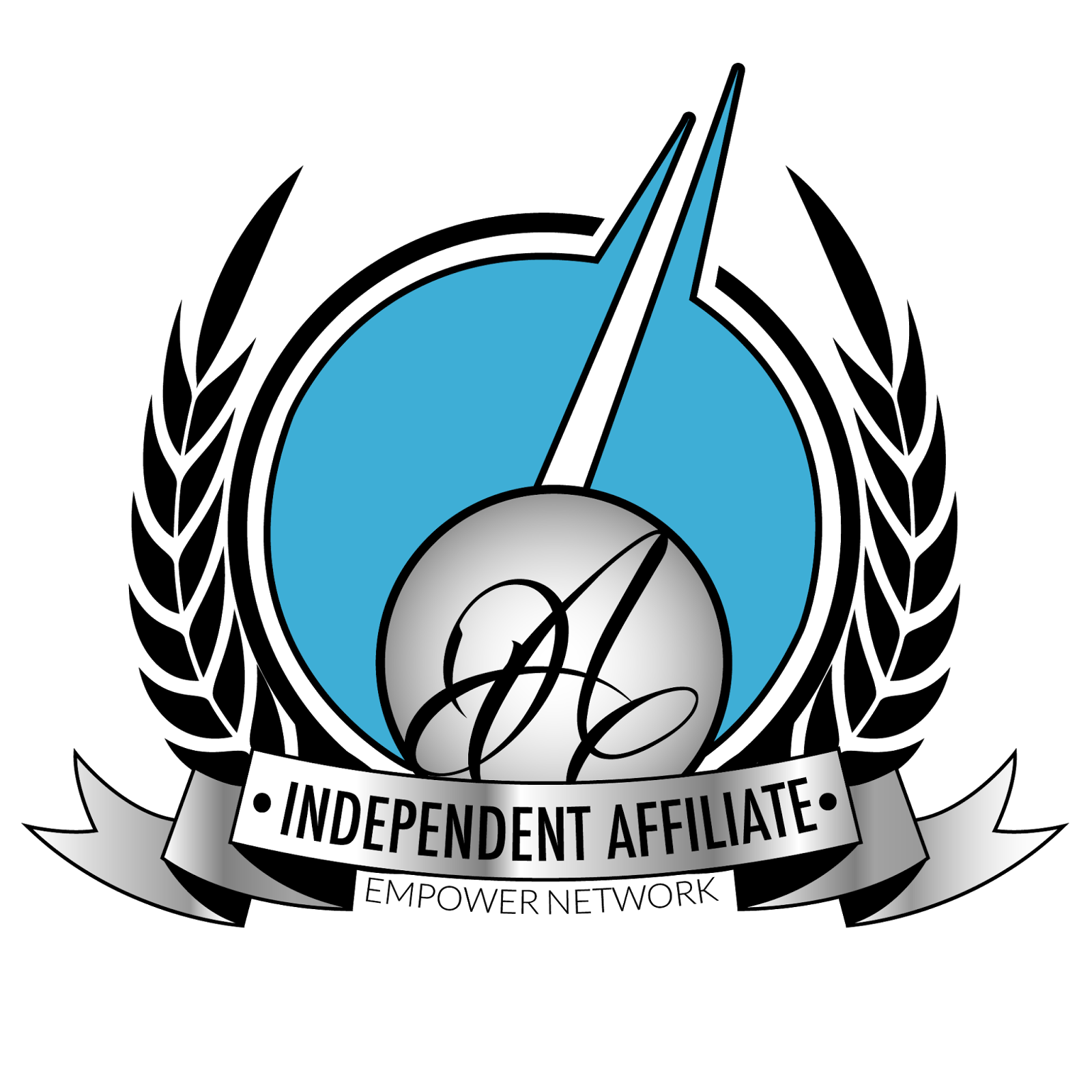 Afiliado Independiente Empower Network registro activacion