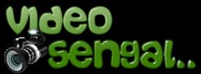 Video Sengal