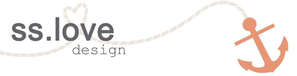 ss.love design