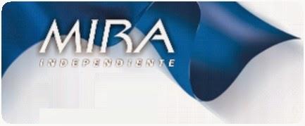 MIRA pide al CNE suspender y revisar con lupa escrutinios en Venezuela