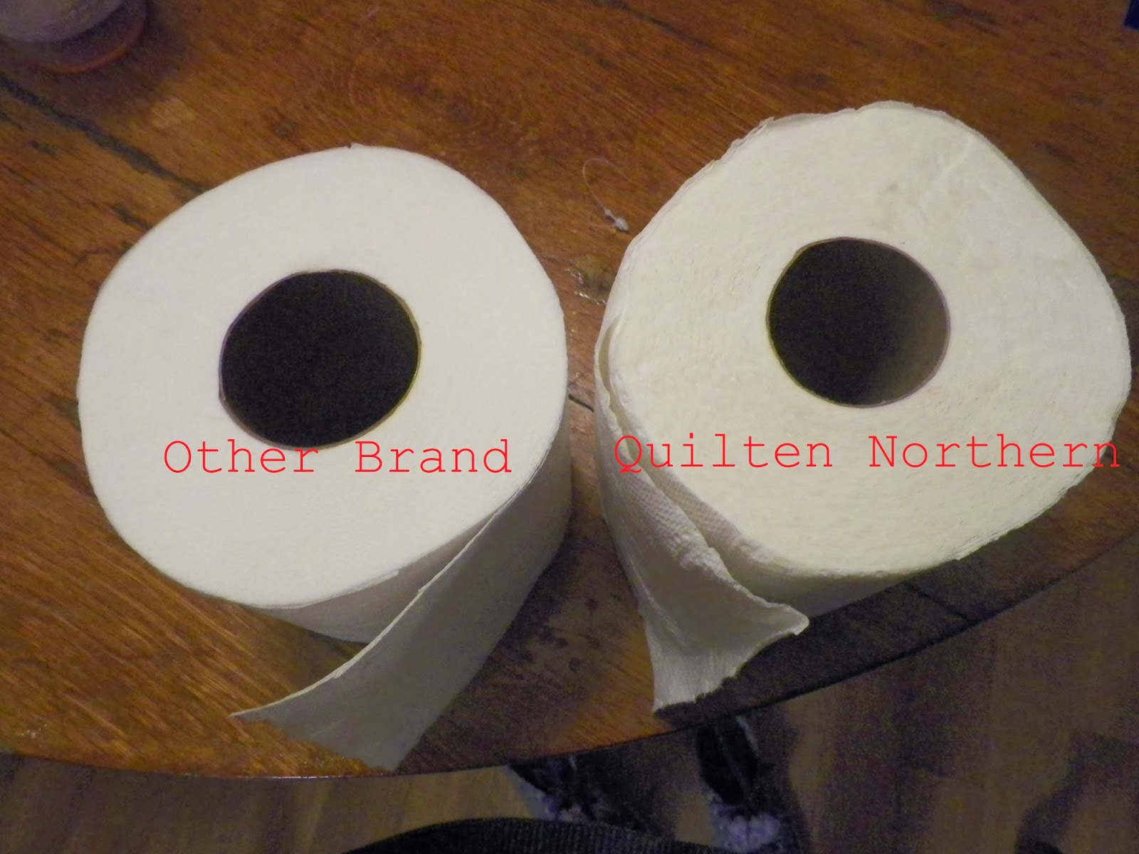 with rolls as jan quilted low participating event wyb kroger photo paper thru toilet mega am items northern quilt
