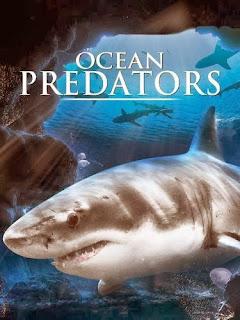 Ver Ocean Predators Online Gratis Pelicula Completa
